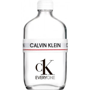 Oferta de Calvin Klein Everyone EDT por 45.95€