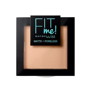Oferta de Fit Me Matte Powder por 5.95€