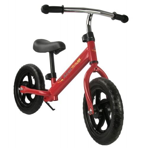 Oferta de Bicicleta de equilibrio sin pedales de 2 a 6 años por 45€