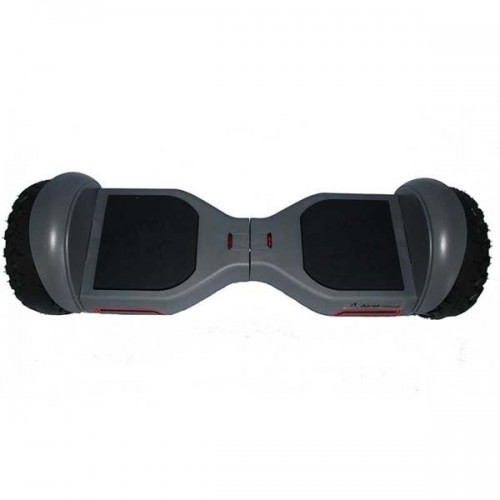 Oferta de Airel Hoverboard, Luced LED, Hoverboard Self-Balance - e-Skateboard 3 por 229€