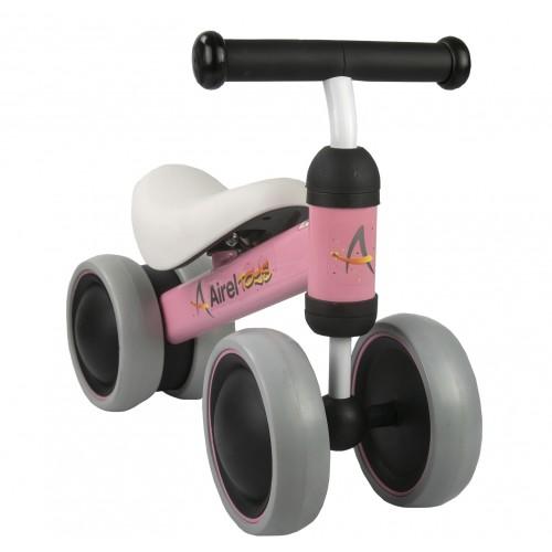 Oferta de Correpasillos - Triciclo sin pedales de 0 a 3 años por 39€