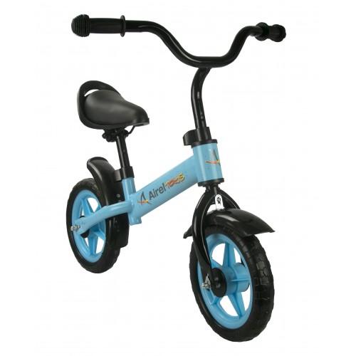 Oferta de Bicicleta de equilibrio de 2 a 6 años por 45€