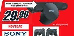 Oferta de Accesorios consola Sony por 29.9€