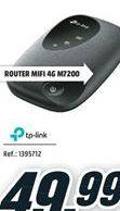 Oferta de Plc TP-LINK por 49.9€