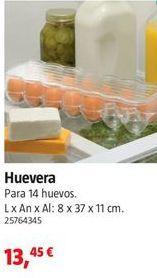 Oferta de Utensilios de cocina por 13.45€