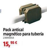 Oferta de Antical por 15.95€