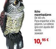 Oferta de Decoración por 10.95€