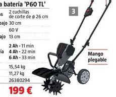 Oferta de Herramientas por 199€