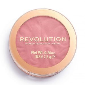 Oferta de Reloaded Blush por 3.99€