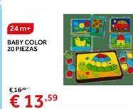 Oferta de Puzzles por 13.59€