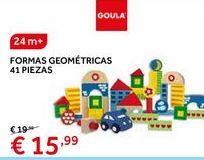 Oferta de Puzzles por 15.99€