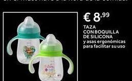 Oferta de Tazas por 8.99€