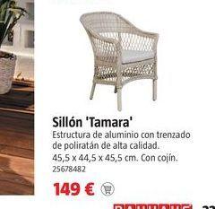 Oferta de Sillones por 149€