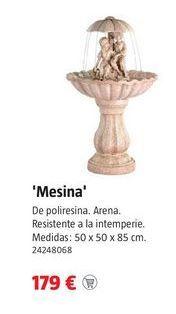 Oferta de Fuente por 179€
