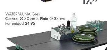 Oferta de Cuenco por 24,95€