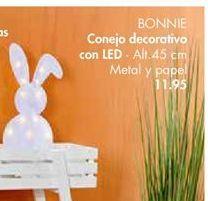 Oferta de Decoración por 11,95€