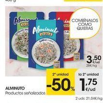 Oferta de Gulas La Gula del Norte por 3.5€