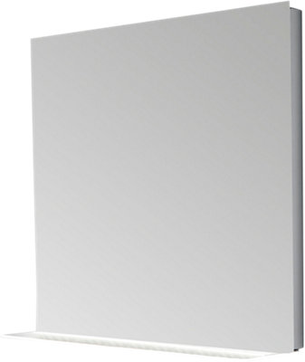 Oferta de Espejo Cala 50x80 cm por 254.95€