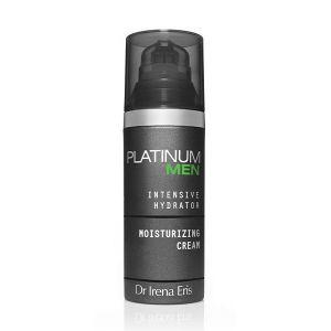 Oferta de Platinum Men Moisturizing Cream por 24.95€