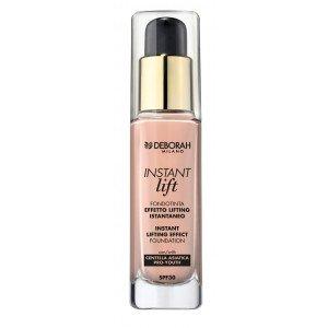 Oferta de Deborah Milano Base de Maquillaje Instant Lift por 12,95€