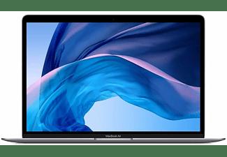 """Oferta de APPLE MacBook Air MVFH2Y/A, 13.3"""" Retina, Intel® Core™ i5-8210Y, 8 GB, 128 GB SSD, Gris espacial por 999€"""