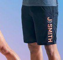 Oferta de Camiseta técnica rejilla trasera o bermuda JOHN SMITH por 15€