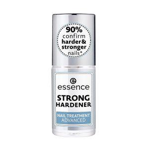Oferta de Strong Hardener Nail Treatment Advanced por 2,49€