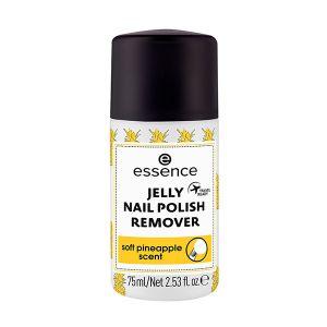 Oferta de Jelly Nail Polish Remover por 3,59€