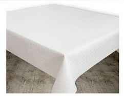 Oferta de Protector de mesa acolchado por 12€