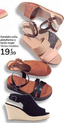 Comprar Calzado En Sant Boi Ofertas Y Descuentos