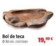 Oferta de Bandeja por 19,99€