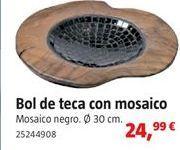 Oferta de Bandeja por 24,99€