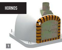 Oferta de Hornos por 399€