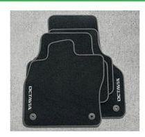 Oferta de Elementos para el interior del coche por