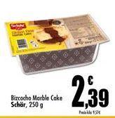 Oferta de Bizcocho Schär por 2,39€