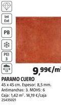 Oferta de Revestimientos por 9,99€