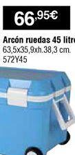 Oferta de Arcón por 66,95€