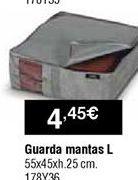 Oferta de Fundas por 4,45€