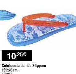 Oferta de Colchoneta por 10,25€