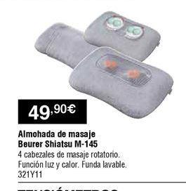 Oferta de Almohada por 49,9€
