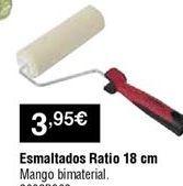 Oferta de Rodillo por 3,95€
