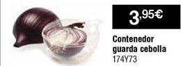 Oferta de Utensilios de cocina por 3,95€