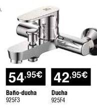 Oferta de Grifo por 54,95€