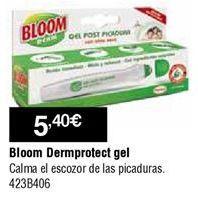 Oferta de Repelente Bloom por 5,4€