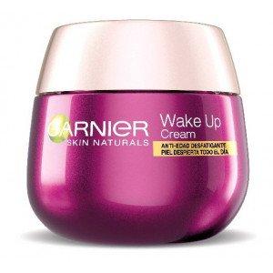 Oferta de Garnier Crema Facial Wake Up Cream por 8,95€
