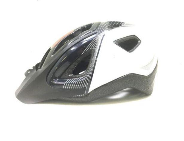 Oferta de Casco ciclismo b twin design por 11,95€