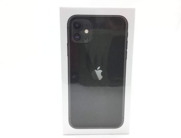 Oferta de Apple iphone 11 64gb por 705,95€