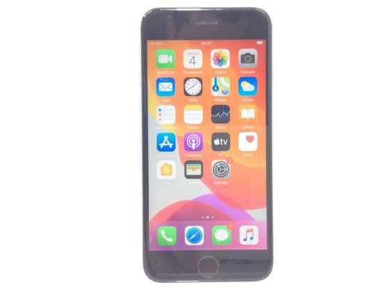 Oferta de Apple iphone 6s 128gb por 175,95€