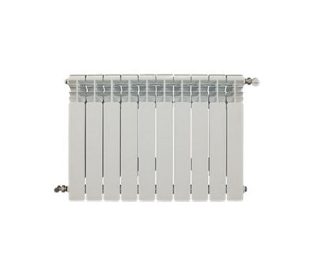 Oferta de Radiador de aluminio Dubal 60 por 104,9€