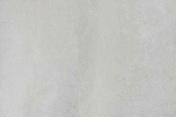 Oferta de Tela terciopelo en bobina Budapest beige 140 cm de ancho  por 19,95€